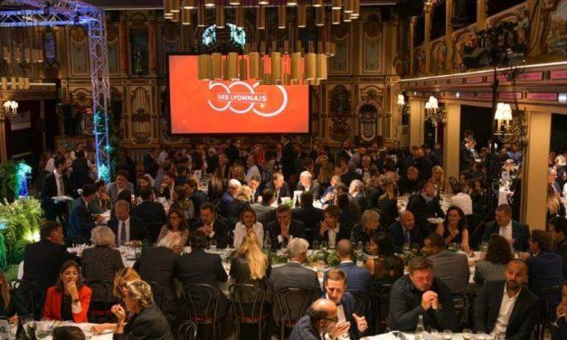 Lyon. L'agenda évènementiel et sportif du dernier trimestre 2021